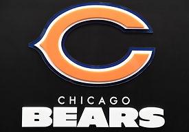 Bears logo one.jpeg