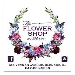 Flower Shop in Glencoe.jpg