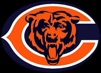 Bears Two.jpeg