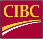 CIBC_BTFYL_Logo_RGB_Keyline_1021x931.jpg