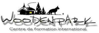 Logo woodenpark 1.jpg