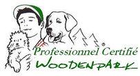 Logo woodenpark 2.jpg