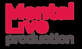 Mental Live Production Logo png.png