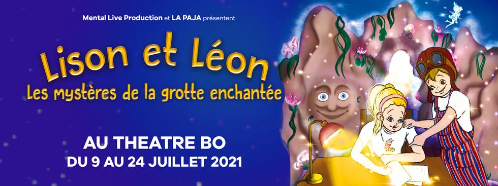 Wix Leon et lison.jpg