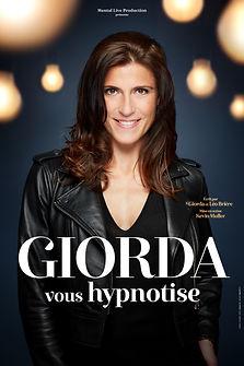 Giorda_VousHypnotise_Affiche_tournée_40x60_HD.jpg
