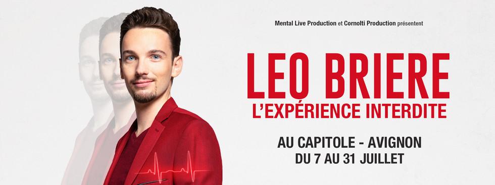 Wix Leo Briere2.jpg