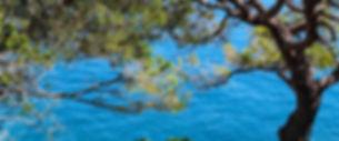 Monaco beach - Copie.jpg