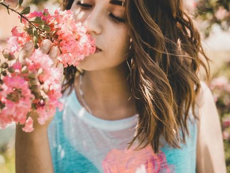 Comment le sens de l'odorat fonctionne-t-il ?