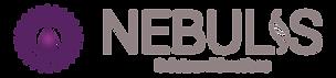 Logo Nebulis.png