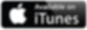 itunes-logo_edited.png