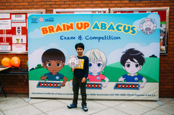 Abacus_16