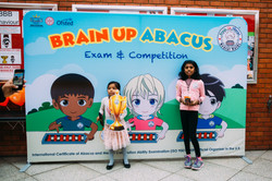 Abacus_15