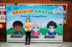Abacus_18