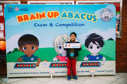 Abacus_9