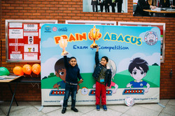 Abacus_14