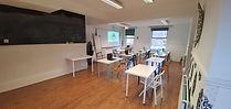 Provident House Meeting Room.jpeg