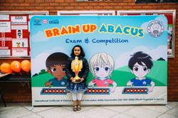 Abacus_12