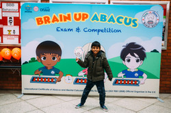 Abacus_5