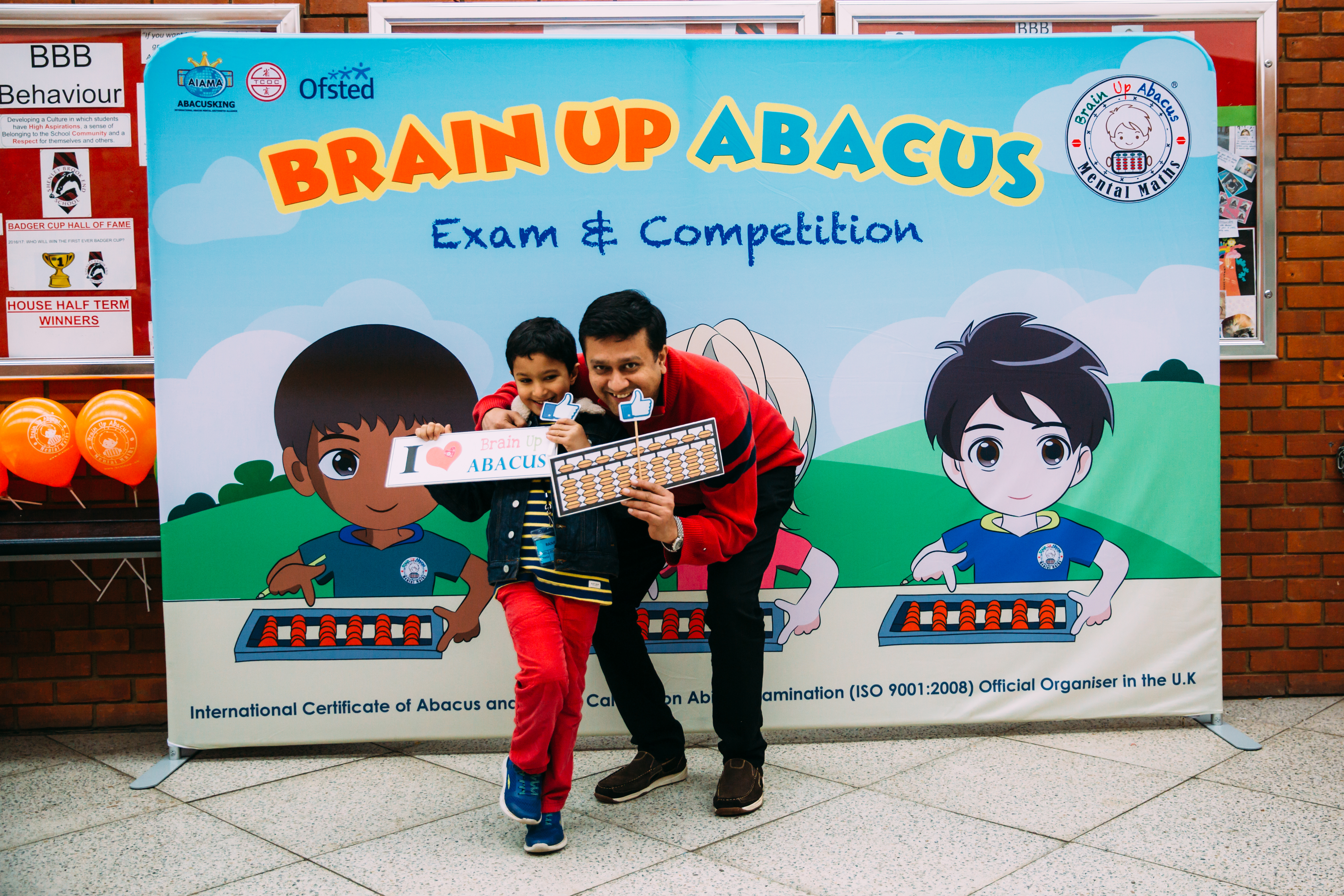 Abacus_8