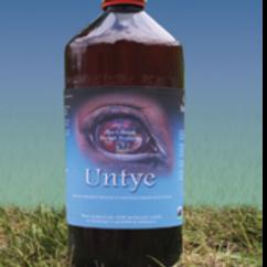 Untye