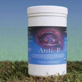 Anti-B