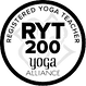 ryt200mark.png