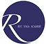 RUC yoga.png