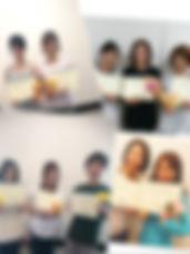 collage-1558886526409.jpg