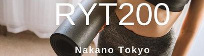 RYC.RYT200.tokyojpg