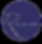 RUC YOGA ACADEMY ロゴ.png
