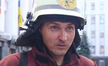 Максим Писарський