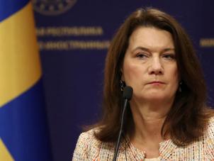 Глава ОБСЄ закликала розблокувати роботу місії на Донбасі