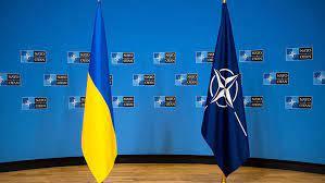 Вперше за 50 років. Україну запросили на засідання вищого дорадчого органу НАТО