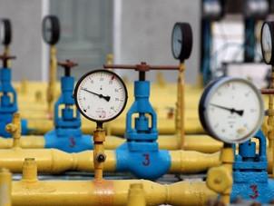 Україна допоможе Молдові з газом. Ексміністр економіки України про енергетичну кризу двох країн