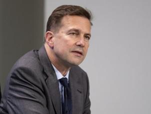 У Німеччині повідомили про підготовку зустрічі в нормандському форматі.