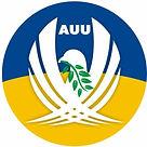 Альянс Української Єдності.jpg