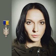 Мосійчук 4