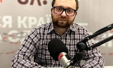 Юрій Андреєв.jpg