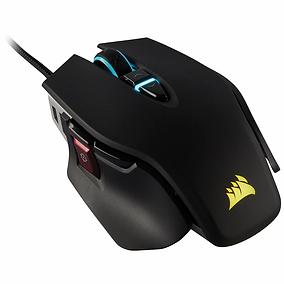 corsair-m65-rgb-elite-gamingmus-sort.web