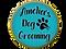 Amelias_Grooming_Logo.png