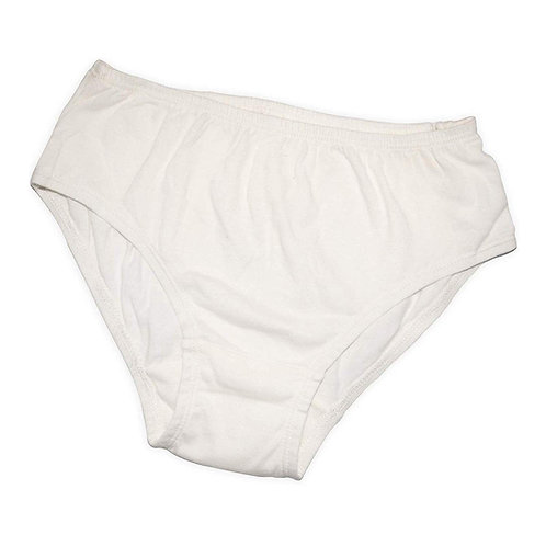 copy of Men Pack of 2 Briefs