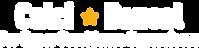 CalciBansal_Logotype_rev.png