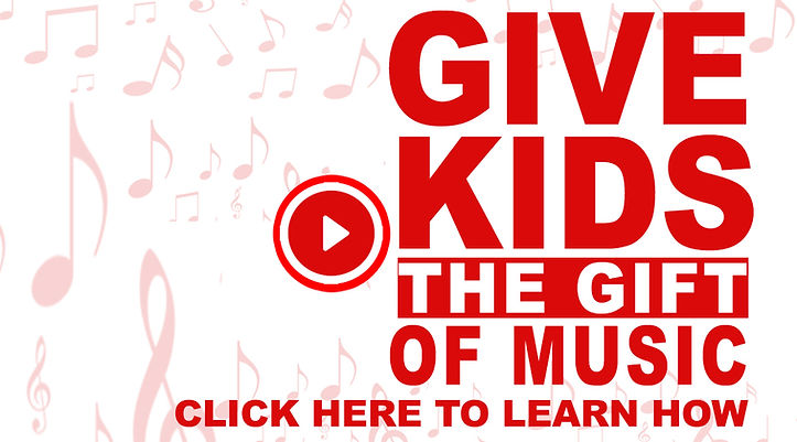 MUSIC 123 VIDEO .jpg
