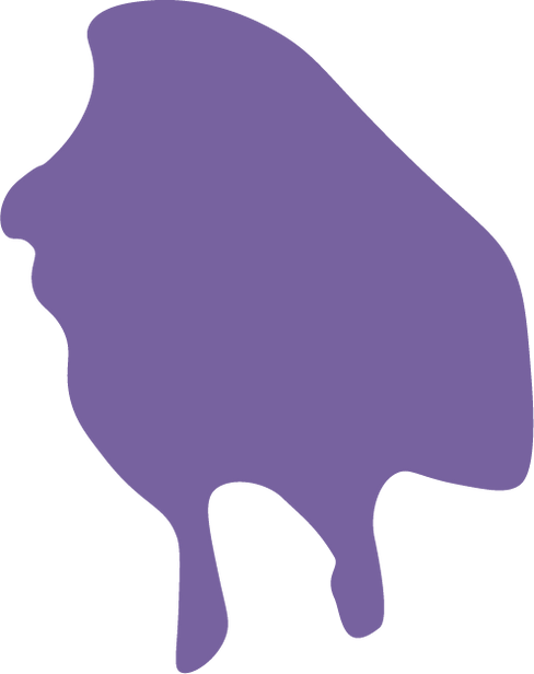 lilac blob single.png