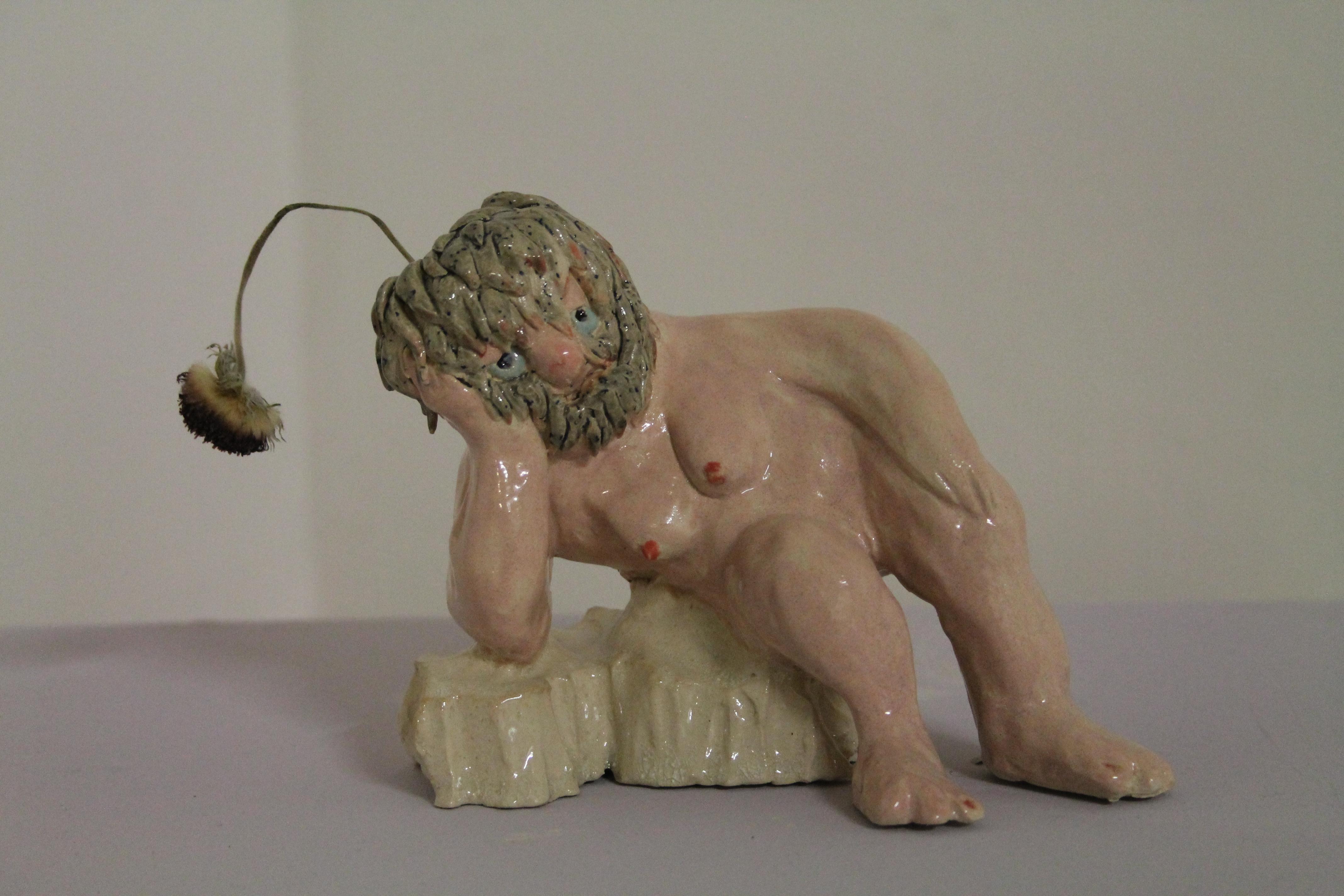 unnamed ceramic