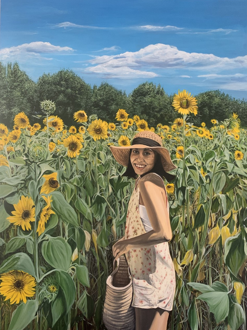 Sophia in Sunflowers.jpg