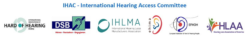 IHAC logos.png