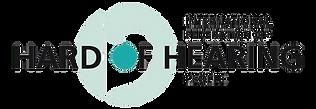 International Federation of Hard of Hearing People