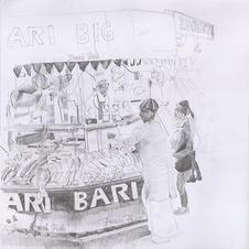 Ari Big
