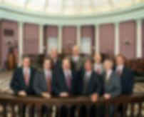 Brinker Courthouse 2001 a.jpg